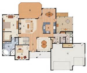 high quality jim walter homes house plans 11 jim walters homes floor plans smalltowndjs