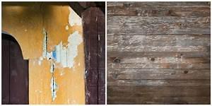 Holz Treppenstufen Erneuern : gartenhaus renovieren so erneuern sie anstrich und dach ~ Markanthonyermac.com Haus und Dekorationen