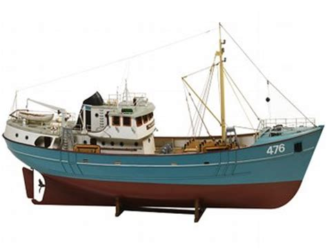Fishing Boat Models For Sale by Rc Model Boats Scale Tug Model Kits For Sale Html Autos