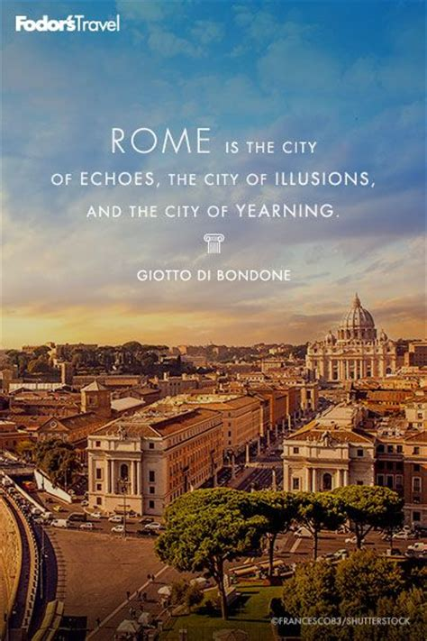 Have You Been To Rome?  Travel Quotes  Pinterest. Confidence Quotes Baseball. Quotes About Love For Child. Humor Quotes In Pride And Prejudice. Short Kinky Quotes. Vintage Fashion Quotes Tumblr. Crush Quotes For Him Pinterest. Quotes About Change Direction. Marriage Quotes For Young Couples