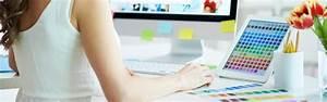 Interior Designer Ausbildung : interior design ausbildung wien ~ Markanthonyermac.com Haus und Dekorationen