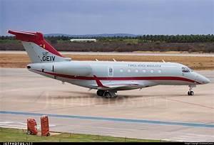 FAB3601   Embraer IU-50   Brazil - Air Force ...