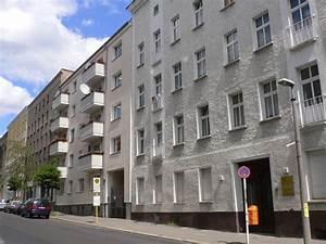 Wahl Berlin Lichtenberg : steuerberatung berlin lichtenberg wegweiser aktuell ~ Markanthonyermac.com Haus und Dekorationen