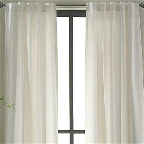 linden ellis thermal window treatments jcpenney pretty i d like in my house