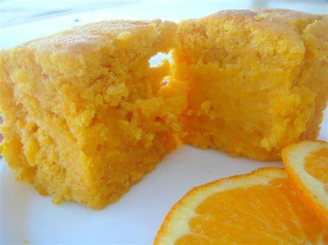 fondant 224 la courge butternut au lait ferment 233 et 224 l orange ou comment cuisiner dans un