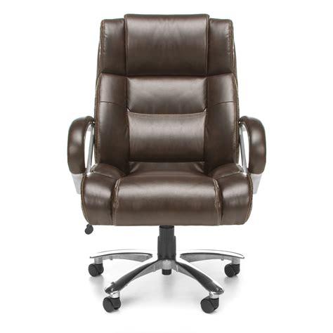 atlas big and chairs 500lbs