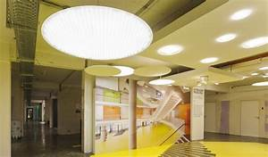 Ikea Kreditkarte Zahlen : led tagebuch kw 44 solar fehlkauf philips zahlen ikea lichtlabor fastvoice blog ~ Markanthonyermac.com Haus und Dekorationen