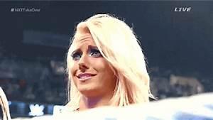 WWE App poll reveals 83 percent of fans doubt legitimacy ...