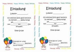 Einladung Kindergeburtstag Gestalten : einladungskarte kindergeburtstag einladungskarte kindergeburtstag text einladungskarten ~ Markanthonyermac.com Haus und Dekorationen