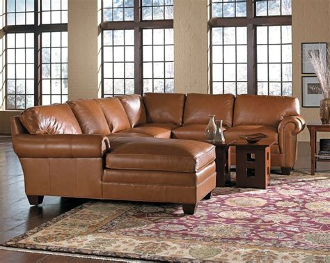 Stickley Furniture Leather Colors by 18 Stickley Furniture Leather Colors As Is Outdoor