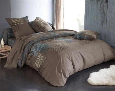 linge de lit 3 suisses photos de conception de maison agaroth
