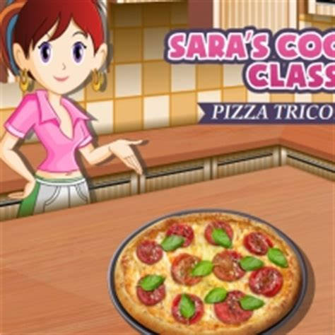 jeu cuisine pizza cuisine de gratuit sur wikigame