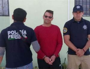 Missing teen found in Mexico and heading home: Mother ...