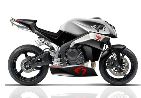 cbr 600 rr replacement kit on behance