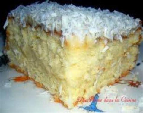 recette antillaise g 226 teau mont blanc vanille 023