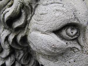 Gießformen Beton Garten : d u c formen figuren l wen beton figuren gie formen ~ Markanthonyermac.com Haus und Dekorationen
