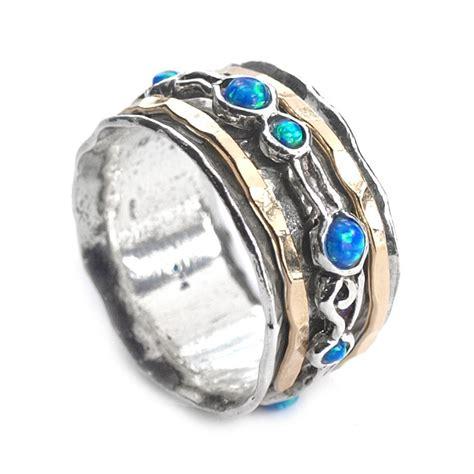 Silver Rings From Israel  Silver Rings. Maple Leaf Engagement Rings. Given Wedding Rings. Erstwhile Engagement Rings. Diamond Micro Pave Engagement Rings. Rainbow Moonstone Wedding Rings. Mint Green Wedding Rings. .77 Carat Engagement Rings. Coral Engagement Rings