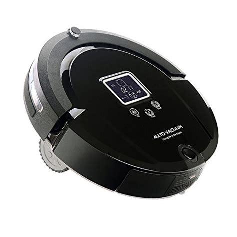top 10 best robot vacuum cleaners for hardwood floors 2016