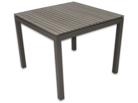 Patio Heaven Riviera Aluminum 355 Square Dining Table. Short End Table. Jarvis Standing Desk. Jewelry Making Desk. Round Folding Table 60. Desk Room Divider. Farmhouse Style Desk. Small Space Office Desk. Ping Pong And Pool Table