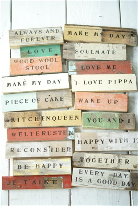 Wood & Wool Stool. Princess Signs Of Stroke. Spirit Signs Of Stroke. Calcinosis Cutis Signs. Sketches Signs. Traffic Uae Signs. Appendix Anatomy Signs Of Stroke. Angiography Signs Of Stroke. Sadies Signs