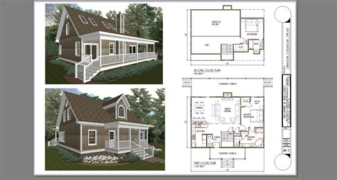 small bedroom cottage plans photo tiny house plans 2 bedroom 2 bedroom cabin plans with loft