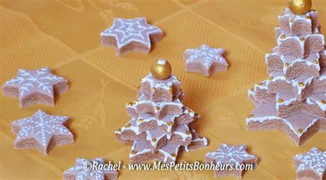 http www mespetitsbonheurs deco pour noel sapins et etoiles en pate a sel facon
