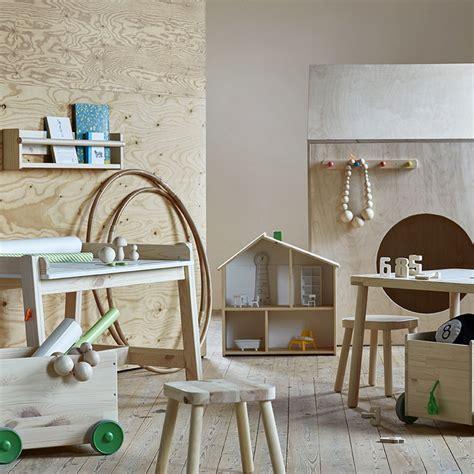Ikea  Craquez Pour La Nouvelle Collection De Meubles