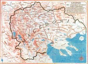 Macedonia optimistic about name dispute | Turkey & Macedonia