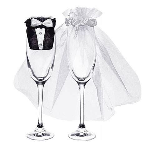 habits de mari 233 s habillage flutes flutes chagne mariage