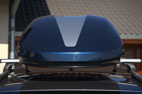 pininfarina norauto gt coffre de toit pininfarina norauto cx air 4100