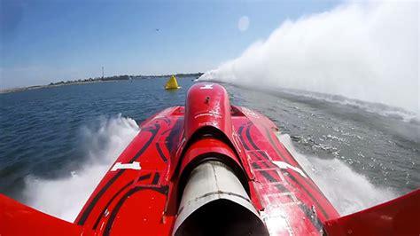 Speedboot Schnellstes by Das Schnellste Boot Der Welt Mit 252 Ber 320 Km H 252 B