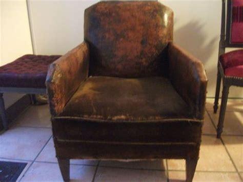 comment refaire un fauteuil club quot c 244 t 233 si 232 ges tapissier 224 brest restauration ameublement quot