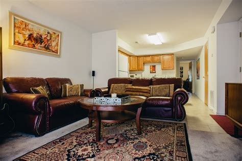 One Bedroom Apartments Morgantown Wv by One Bedroom Apartments Morgantown Wv Prepossessing