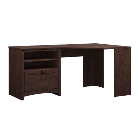 armoire desks page 2 shopping office depot