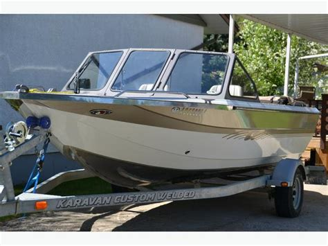 Inflatable Boat For Sale Regina by Aluminum Category Boats In Saskatoon Sk Mobile