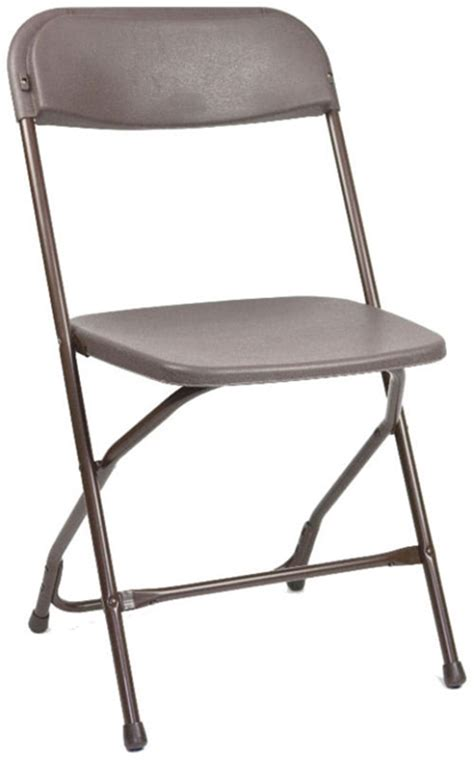 free shipping plastic folding chairs brown plastic folding chair poly brown wholesale chairs