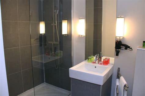 salle de bain avec 224 l italienne photo de hotel des arts toulouse tripadvisor