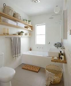 Bad Design Zeitschrift : die besten 25 moderne kleine b der ideen auf pinterest modernes kleines badezimmerdesign ~ Markanthonyermac.com Haus und Dekorationen