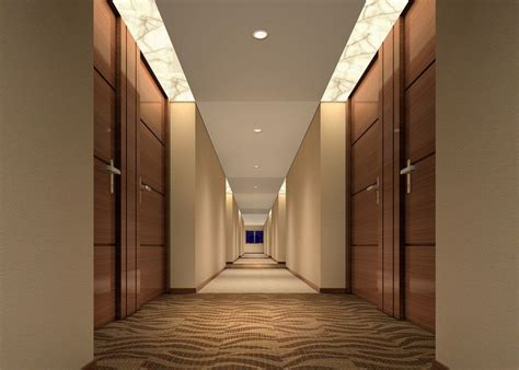 Corridor & Hallway : 17 Best Images About Corridor Ceiling On Pinterest