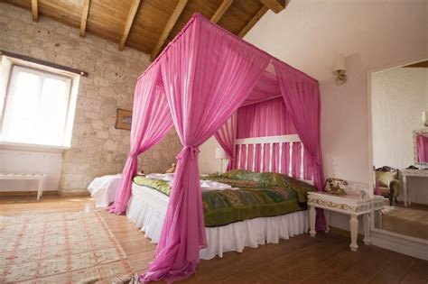 Canopy Bed Curtains Gallery [slideshow] How Do I Clean Material Vertical Blinds Waterproof Hunting Wooden Direct Co Uk Vouchers And More At Lowes Budget Raleigh Nc The Blind Spot Of Eye Is Quizlet 32 Inch Faux Wood