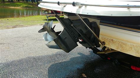 Bryant Boats For Sale In Georgia by Bryant 270br Bowrider Boat Boat For Sale From Usa