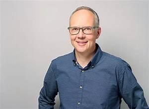 Immo Schweizer Gmbh : grundst ck zu verkaufen schweizer immoplan hat interesse ~ Markanthonyermac.com Haus und Dekorationen