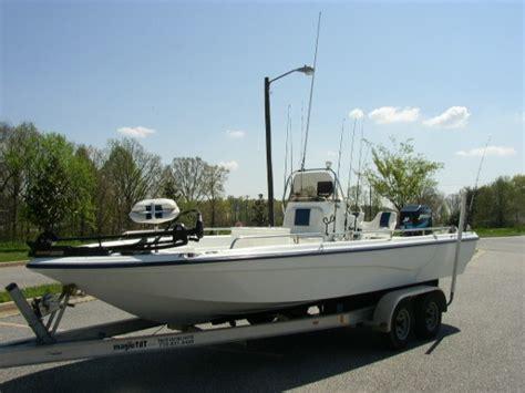 Boat Dealers Spanish Fort Al by 23 Fishmaster Polar Bay Boat 200 Merc Efi Reduced To