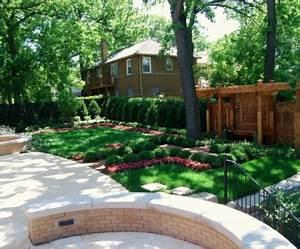Gartengestaltung Kosten Beispiele : gartengestaltung beispiele 29 bezaubernde ideen als inspirationsquelle ~ Markanthonyermac.com Haus und Dekorationen