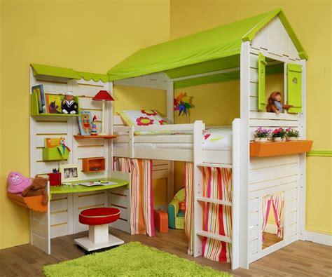 decoration de maison d 233 couvrez le meilleur des id 233 es pour la decoration de maison page 9