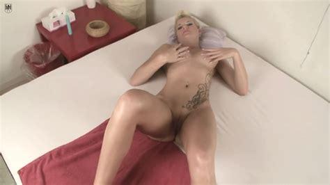 scarlet young mein erster porno pornhugo