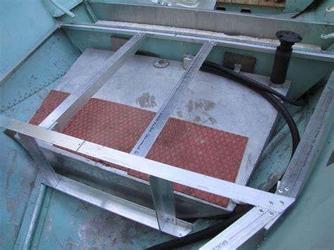 25 best ideas about jon boat on aluminum jon