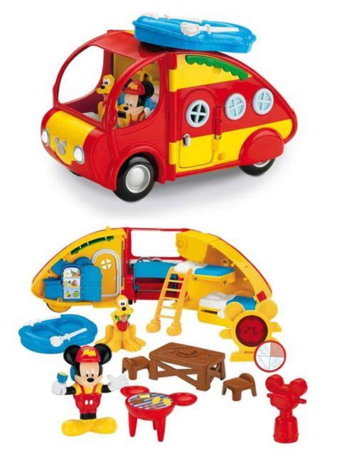 playmobil famille avec cing car 6671 summer