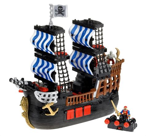 Pirate Boat Toy toy pirate boat related keywords toy pirate boat long