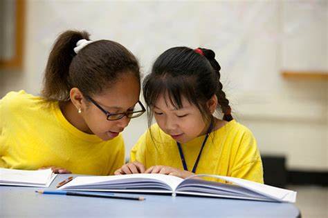 How Does Us Compare In Math, Science, Reading? Younger Students Do Better Csmonitorcom